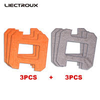 for X6 - Shop Cheap for X6 from China for X6 Suppliers at <b>Liectroux</b> ...