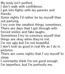 Quotes About Perfectionism | This Is Me #Inspirational Quotes ...