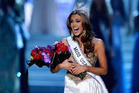 8 miss usa pageant tips you must know pageant planet 8 miss usa pageant tips you must know