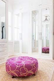 exclusive tour country star darius ruckers charming charleston home closet ottoman mirrored charming mirror sliding closet doors toronto