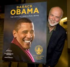details david hume kennerly washington 13 photographer david hume his cover of the obama