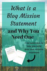 17 best ideas about business mission statement 17 best ideas about business mission statement marketing ideas lean manufacturing definition and mission statements