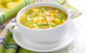 Image result for vegetables soup