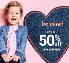 OshKosh B'gosh: Kids Clothes, Boy, Girl & <b>Toddler</b> Clothes