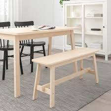 <b>IKEA</b> Скамья <b>NORRÅKER</b> (604.289.90): продажа, цена в Луцке ...