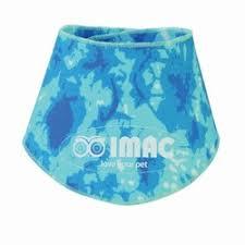 Imac <b>Косынка охлаждающая для собак</b> для животных Cooling ...