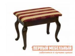 Каталог мебели <b>Мебелик</b> . Где купить, цены в магазинах. 488 ...