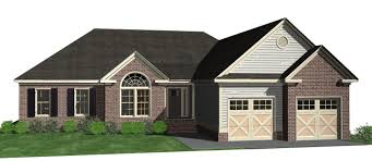 HousePlans Designed   House Plans Home Plans Floor Plan    The Nash Featured house plan  The Kershaw featured home design