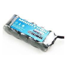<b>Аккумулятор TEAM ORION Marathon</b> XL NiMH 6.0В(5s) 1900mAh ...