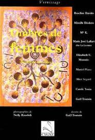 Editions du Cygne - Alice Segard - 1couv_ombres