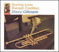 <b>Swing</b> Low, Sweet Cadillac - Wikipedia