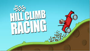 Image result for Hill Climb Racing images
