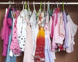 Resiko Memakai Pakaian Dalam Ketat