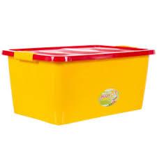 <b>Ящики для игрушек</b> в Иваново – купите в интернет-магазине ...