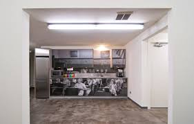 kitchen fluorescent lighting. decor of fluorescent light for kitchen related to interior design inspiration with ideal lighting