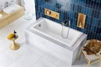 Купить <b>ванны excellent</b> в Нижневартовске в интернет-магазине ...