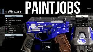 black ops paintjobs yin yang emblem tutorial call of duty black ops 3 paintjobs yin yang emblem tutorial call of duty black ops 3 beta gameplay