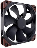 <b>Noctua NF</b>-<b>A14</b> industrialPPC-3000 PWM – купить <b>вентилятор</b> ...