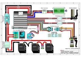 razor mx500 dirt rocket electric dirt bike parts razor dirt rocket mx500 wiring diagram version 1 9