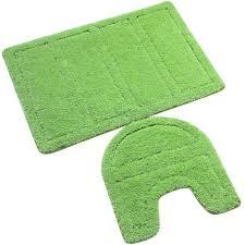 Купить <b>набор ковриков</b> для ванной <b>IDDIS</b> Green <b>Landscape</b> ...