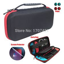 Game-Zone Store - Amazing prodcuts with exclusive discounts on ...