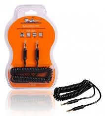 Купить <b>Аудиокабель AUX для</b> подключения к авто магнитоле ...