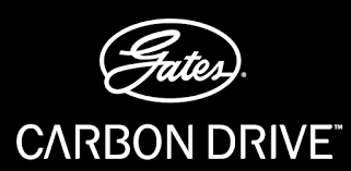 Carbon Drive - Apps on Google Play