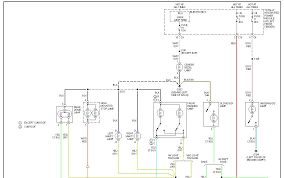 dodge ram trailer wiring diagram dodge image 2005 dodge ram 3500 trailer wiring diagram vehiclepad on dodge ram trailer wiring diagram