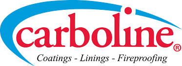 Products - Carboline