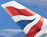 <b>Summer Holidays</b> 2020 | Book today with British Airways