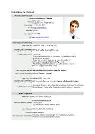 cover letter resume format pdf best resume format cover letter resume format pdfresume format pdf large size