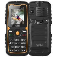 IP68 <b>телефоны</b> с мощным аккумулятором <b>Wigor</b> H0, <b>H1</b>, H2 ...