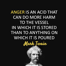 Anger Quotes And Sayings. QuotesGram via Relatably.com