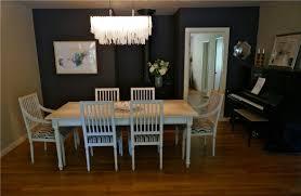 dining room light fixtures contemporary formal decorating ideas lighting dining room table decor dining cheap dining room lighting