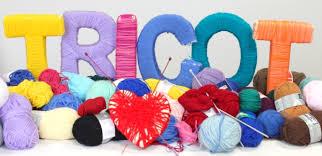 Résultats de recherche d'images pour «tricot»
