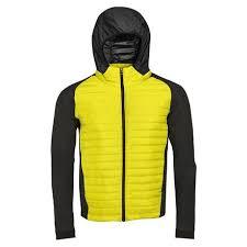 Sol's <b>Куртка NEW YORK MEN</b> неоновый желтый, размер L, цена ...