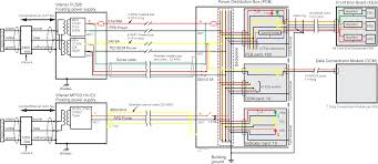 electrical house wiring basics pdf wirdig electrical drawings the wiring diagram on building electrical wiring
