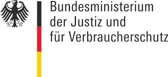Edzard Schmidt Jortzig   WikiVisually