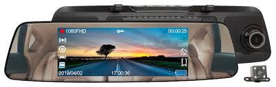 <b>Видеорегистратор Blackview X7</b>, 2 камеры — купить по выгодной ...