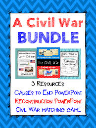 best images about civil war