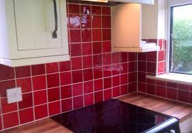 kitchen wall tiles design decko kitchen wall tiles picasso kitchen wall tiles
