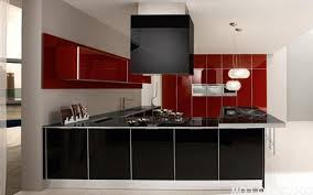 awesome black white stainless cool design kitchen cabinet wood awesome black white wood modern design amazing