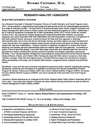 before version of resume sample federal resume federal resume sample