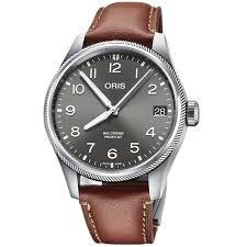 Купить <b>Часы Oris</b> 751-7761-40-63LS Big Crown ProPilot в Москве ...