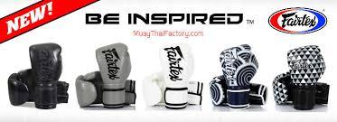 <b>Custom Muay Thai</b> Shorts, Gear - #1 <b>Muay Thai</b> Online Store