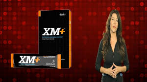zija xm plus video dailymotion 01 42