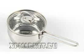 <b>Ковш TimA</b> в каталоге интернет-магазина XPmarket | Купить в ...