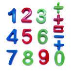 Игрушки <b>Каролина</b> для детей от 1 до 3 лет купить в интернет ...
