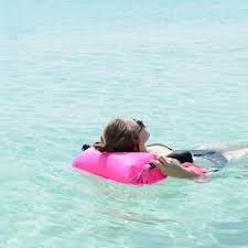 Naturehike inflatable <b>waterproof</b> bag Travel Dry <b>3</b>-<b>layers</b> beach ...