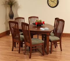 Room And Board Dining Chairs Betterhomediycom Inspiration Your Home And Interior